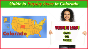 Instant cash loan for unemployed in india image 4