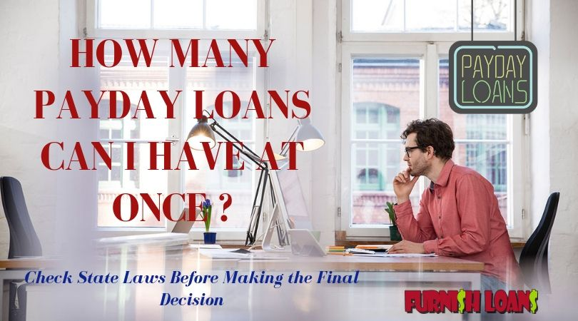 is moneykey loans a payday loan